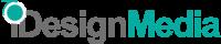 iDesignMedia