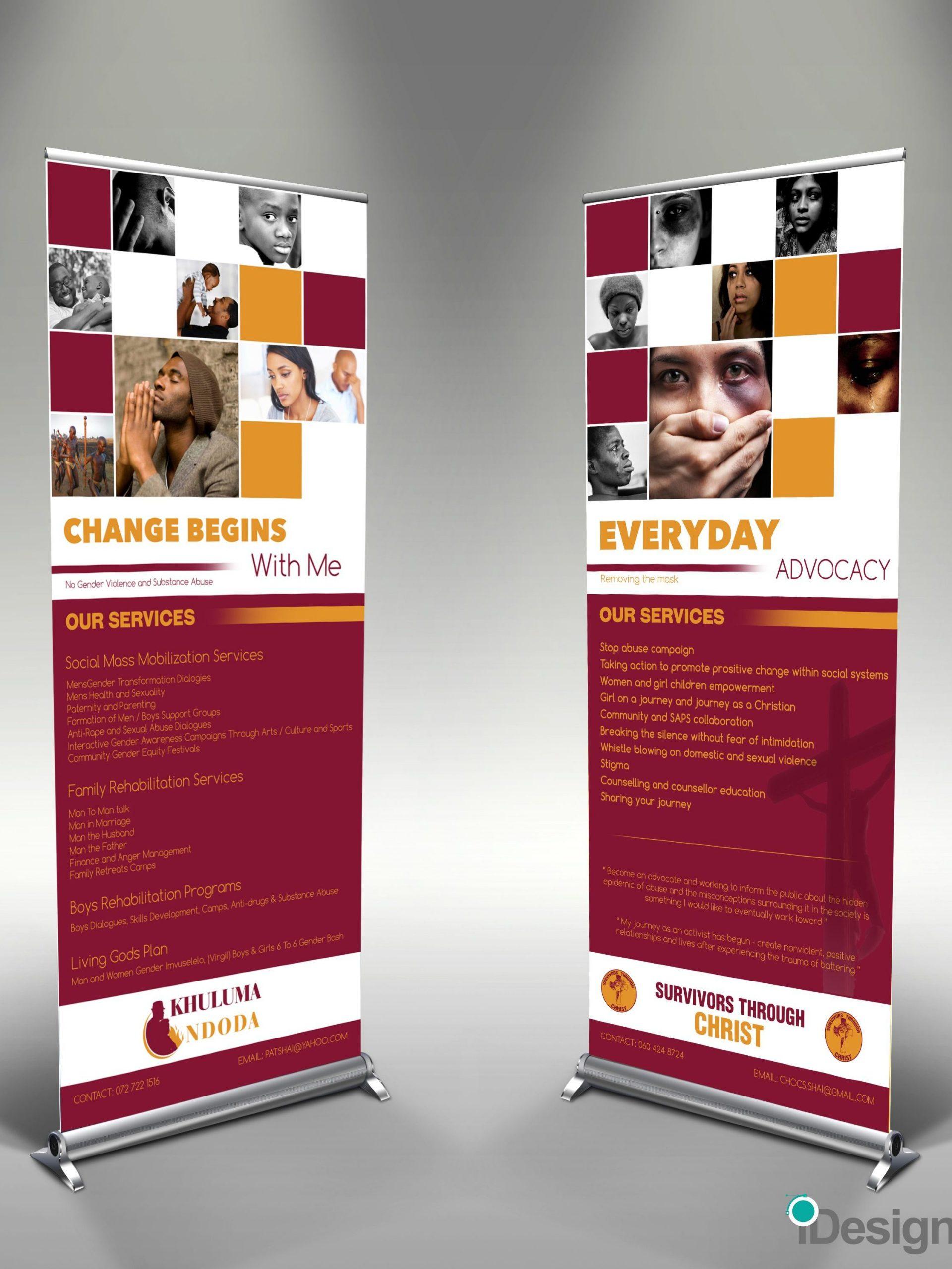 2-Banners-e1588602576149