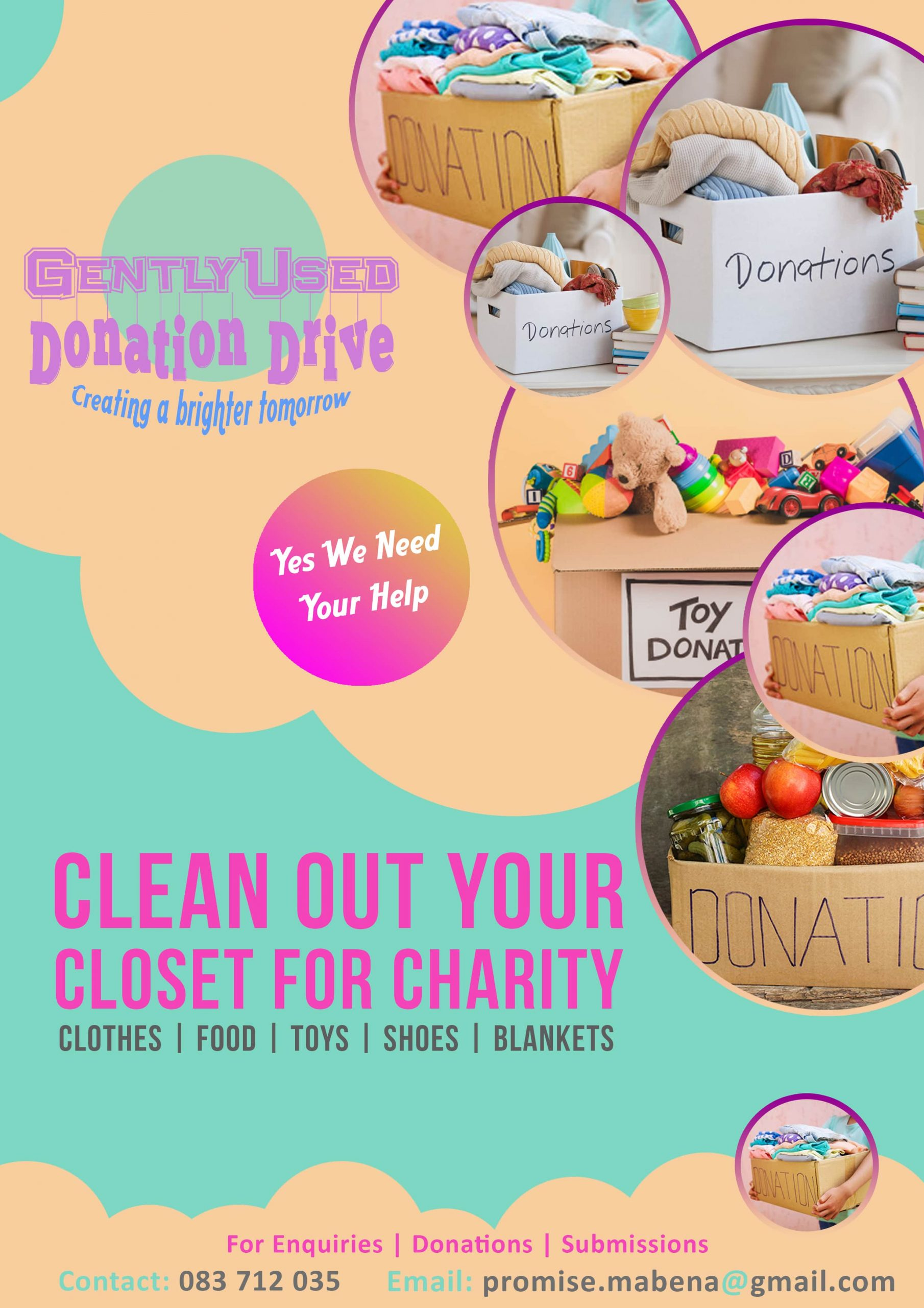 Donations-min