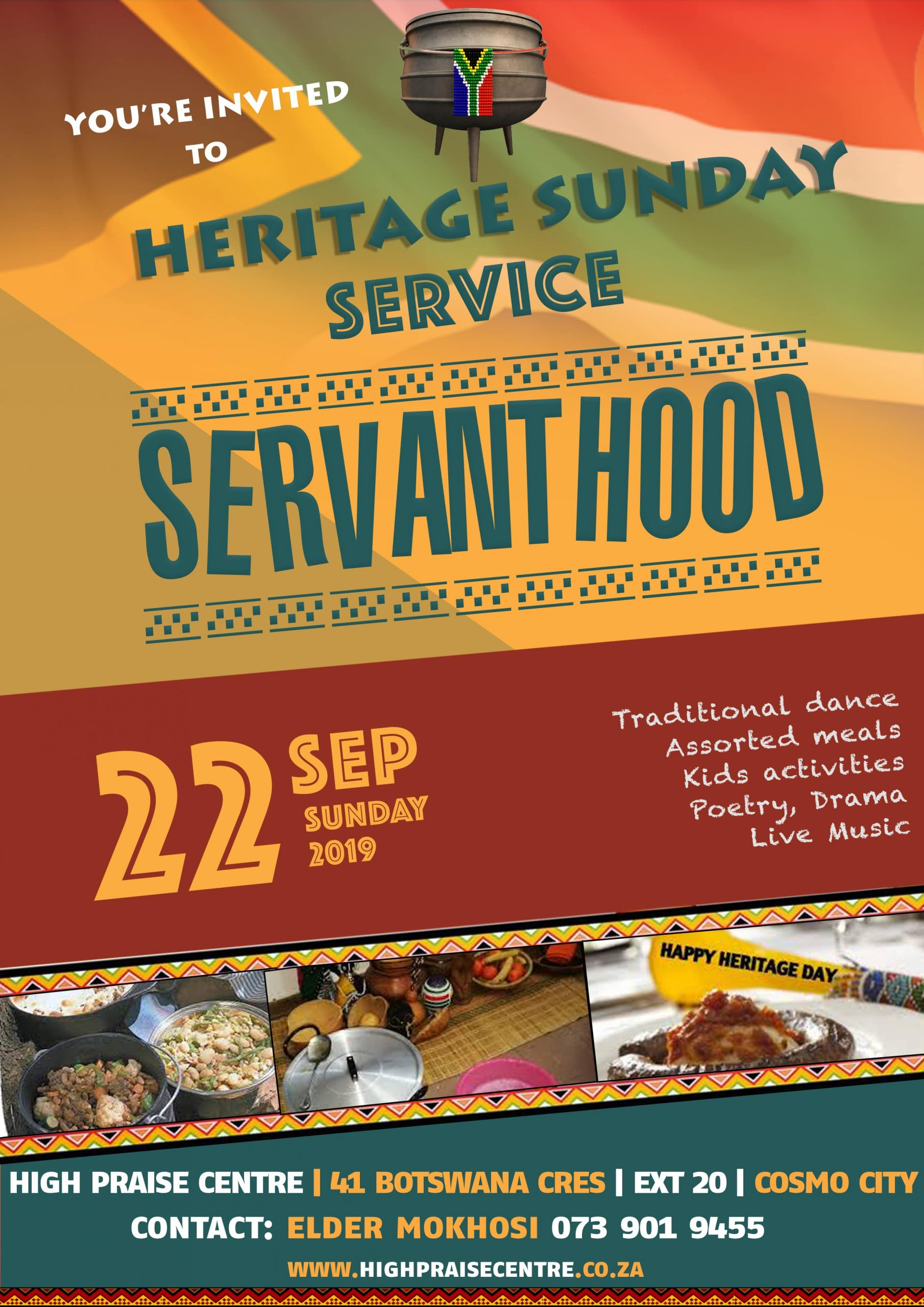 Heritage day 2019-min